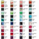 72x120 Polyester Linen